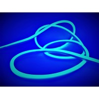 Blue Neon Flex (5m) - Available in 5mm or 8mm widths