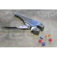 Crimping Tool for Scotchlok