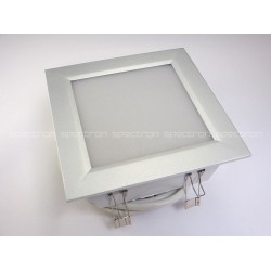 LED Ceiling Tile 15x15cm