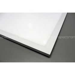 LED Ceiling tile 60x60cm