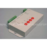 IC controller