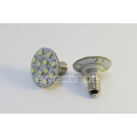 E10 LED light module