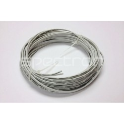 LED Cable (10 metres)