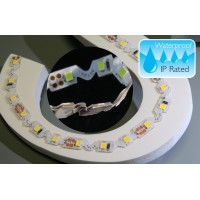 Spectra-flex WP (3000K) - Bendable Led Strip (5m)
