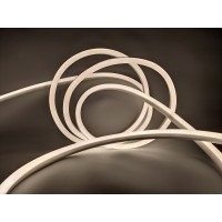 Warm White Neon Flex (5m) - Available in 5mm or 8mm widths
