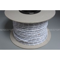 LED Cable (100 metres)