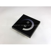 LED Glass Touch Sensitive Dimmer